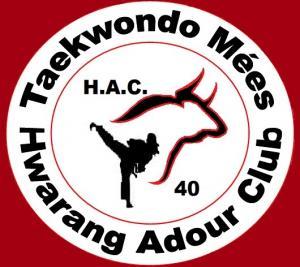 HWARANG ADOUR CLUB